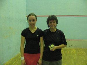 Finalistes 3ème série 2007/2008 en Pays De Loire