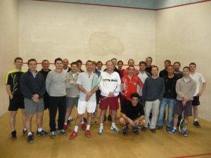 Le gratin du squash