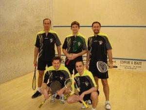www.squash-challans.com